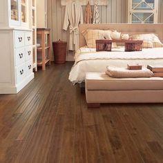 Century Hardwood Flooring century hardwood flooring at academy carpet Century Hardwood Flooring Hickory Oak Maple Hardwood Floors 5