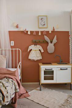 Room Baby, Girls Bedroom, Kids Playing, Nursery Decor, Playroom, Children, Interior, Inspiration, Home Decor