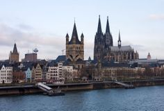 Cologne Germany | Cologne, Germany