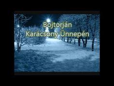 (141) Bojtorján - Karácsony ünnepén (dalszöveggel - with lyrics) - YouTube Lyrics, Death, Animation, Music, Youtube, Musica, Musik, Song Lyrics, Muziek