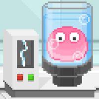 Jelly Inc. v 1.0.5 APK  Hack MOD Arcade Games