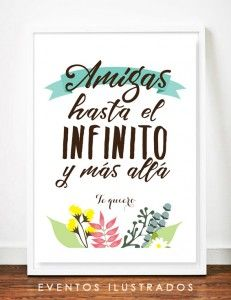 Imagen relacionada Birthday Wishes, Bff, Lettering, My Love, Quotes, Gifts, Yuri, Pinup, Friendship