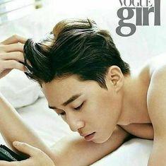 Asian Actors, Korean Actors, Dramas, Dream High 2, Handsome Asian Men, Park Seo Joon, Boy Pictures, Fangirl, Asian Beauty