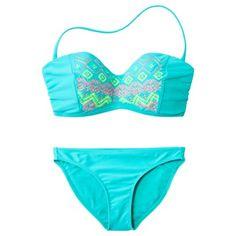 3c9552a118ea1 114 Best ✾Bathing Suits!✾ images | Cute bikinis, Swimwear, Beach ...