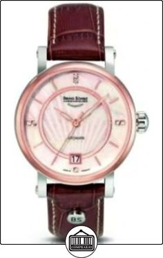 BRUNO Söhnle Stellina 17-62114-941  ✿ Relojes para mujer - (Lujo) ✿