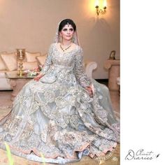 Elan bridal couture