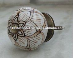 buy ceramic knobs kitchen furniture knob product export usa australia canada france italy germany london