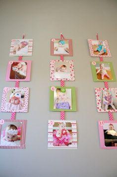 fotos decoradas