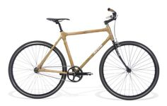 http://www.etsy.com/listing/63076956/erba-handmade-bamboo-bicycle?ref=tre-2071586419-13    http://www.etsy.com/treasury/MTMxMTgxMTl8MjA3MTU4NjQxOQ/loving-you?index=1478