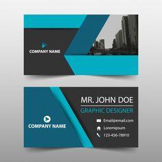 Business Invitation, Business Brochure, Business Card Design, Schedule Design, Automotive Logo, Visiting Card Design, Bussiness Card, Calendar Design, Advertising Design