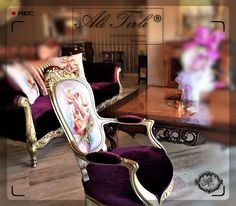 """""""Üretimde kaliteyi,yüksek teknolojiyi ve zanaati bir arada tutan yani geleneği ve geleceği harmanlayan bir üretim anlayışına sahibiz..."""" #alitirli #doha #versace #qatar #architecture #home #mimar #burjkhalifa #livingroomdecor #sandalye #chair #textiles #evtekstili #epengle #homeinterior #berjer #interiors #masa #classic #furniture #evdekorasyonu  #mobilya #perde #holiday #decorative #art #luxury #interiorsdesign"""