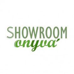 #Pontevedra #Fashion ^_^ http://www.pintalabios.info/es/eventos_moda/view/es/1761 #ESP #Evento #ShowRoom
