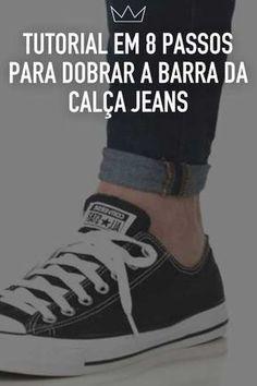 barra, calça, jeans