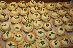 Recette de Bouchées de flan d'asperge mmmmmmmmmm !! | Guy Demarle