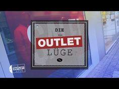Die Outlet-Lüge   |   #2017, #Betrug, #Einzelhandel, #Handel, #HD, #Verbraucherschutz, #Verkaufen, #WDR