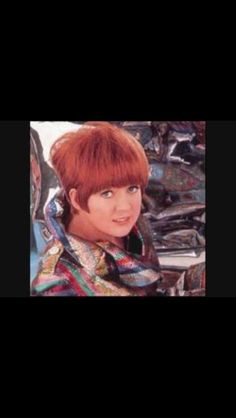 Marianne faithfull come and stay with me 1965 music pinterest youre my world cilla black happy birthday cilla 70 yrs old altavistaventures Choice Image