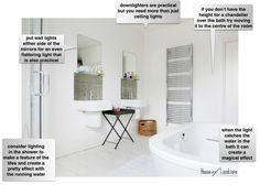 bathroom 2.002