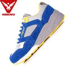 (SBENU) S-006 DN DONALD Mens Womens Sneaker Running Elevator Shoes AOA IU K-POP #SBENUhellobincom #RunningFashionSneakerShoes