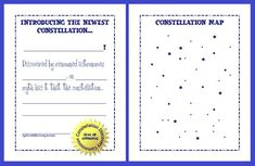 constellation2