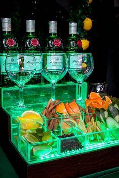 Bar Drinks, Cocktail Drinks, Alcoholic Drinks, Cocktails, Bebidas Jack Daniels, Menu Bar, Halloween Bebes, Havana Nights Party, Alcohol Aesthetic
