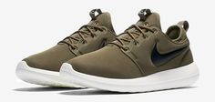 Nike-Roshe-Two-Iguana-Pair.jpg
