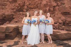 Summerside PEI wedding photography