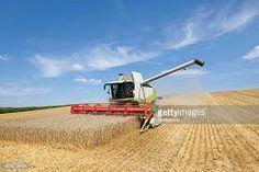 「combine harvester」の画像検索結果