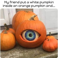 Casa Halloween, Image Halloween, Halloween Tags, Halloween 2020, Holidays Halloween, Halloween Crafts, Happy Halloween, Halloween Party, Halloween Stuff