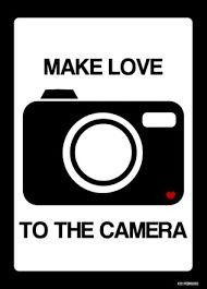 Resultado de imagem para imprimir   LOVE