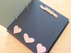 How to Make A Paper Bag Scrapbook – Scrapbooking Fun! Paper Bag Scrapbook, Photo Album Scrapbooking, Scrapbook Journal, Mini Scrapbook Albums, Scrapbooking Layouts, Mini Albums, Couple Scrapbook, Baby Scrapbook, Scrapbook Boyfriend