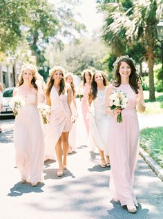 Palmetto Bluff Wedding by Perry Vaile