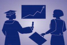 Morocco ranked 95th on World Economic Forum's human capital index -