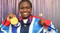 Team GB's top 12 gold medal hopes for Rio 2016