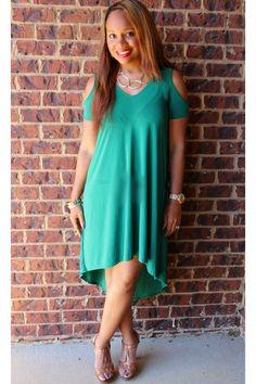 8a2d05e5e55 Emerald+Beauty+with+Trish+M Emerald Green