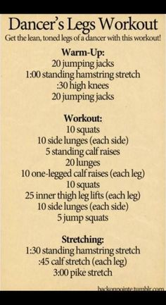 Trendy irish dancing workout tips - Fitness and Exercises, Outdoor Sport and Winter Sport Dancer Leg Workouts, Dancer Stretches, Gym Workouts, At Home Workouts, Workout Tips, Summer Workouts, Jumping Jacks Workout, Irish Dance Quotes, Dancer Legs