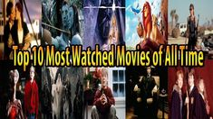 Top 10 Most Watched Movies Of All Time,IMDB Top Rated Movies,Best Most Watched Movies,Movies,Best Most Watched Movies List,IMDB Top Rated movies Top Rated Tv Shows, Top Rated Movies, Thomas Keneally, Lana Wachowski, Indian Web, Tim Robbins, Robin Wright