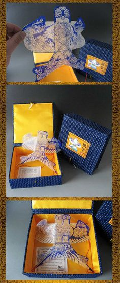 Free shipping Sand yanerwo gift box weifang kite chinese traditional style unique small gift Chinese Kites, Small Gifts, China, Traditional, Free Shipping, Box, Unique, Style, Swag