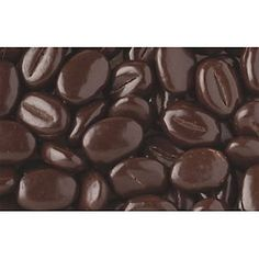 Koppers Brand Danish Mocha Coffee Bean in a 5 Lbs Bag -- Continue to the product at the image link. (This is an affiliate link) Mocha Coffee, Best Coffee, Coffee Tasting, Coffee Drinks, Amazon Website, Coffee Cake, Coffee Beans, Danish, Tea Time