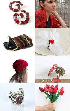 --Pinned with TreasuryPin.com Artists, Band, Spring, Gifts, Accessories, Etsy, Sash, Presents, Favors