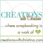 Cricut Tutorials and Cartridge Series Videos