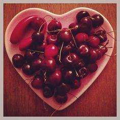We-Vibe 3 and cherries
