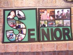 Memories2luv: Graduation Layouts