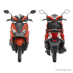 Honda Grazia, honda grazia mileage, honda grazia colors, honda grazia images, honda grazia price, honda grazia 125, honda grazia weight Honda Scooter Models, Honda Scooters, Tubeless Tyre, Performance Engines, Image Model, Seat Storage, Front Brakes, Fuel Economy, Colour Images