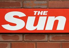 The company responsible for providing bus, rail and ferry services across Liverpool is to ask news vendors across its network to stop selling The Sun newspaper. Merseytravel announced the plans after backing the 'Total Eclipse of The S*n' campaign, which aims to eradicate the newspaper from the city following the conclusion of the Hillsborough inquiry earlier this year.