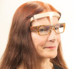 Does Your Nose Hurt From Wearing #Glasses For Long Periods of Time? Try #NoseComfort to Relieve the Pressure!