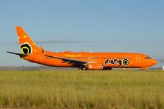 Mango Airlines, Airport Photos, International Airport, South Africa, Cool Photos, Airplane, Aviation, Van, African
