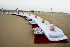 Buy one Morning Desert Safari at 300 AED and get one for FREE from New York Tours! Avail vouchers from www.akoupon.com. Offer is valid till 10th June, 2015