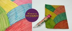 Khawla Notebooks Notebooks, Projects, How To Make, Log Projects, Blue Prints, Notebook, Laptops