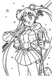 Sailor_Moon_coloring_book9_017.jpg