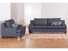 Melrose 3 + 2 – $2899 - Big Save Furniture